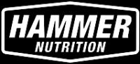 hammernutrition_Logo